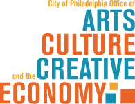 The Philadelphia Office of Arts, Culture and the Creative Economy